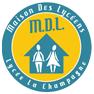 logo_mdl