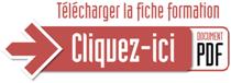 logo_pdf_small1